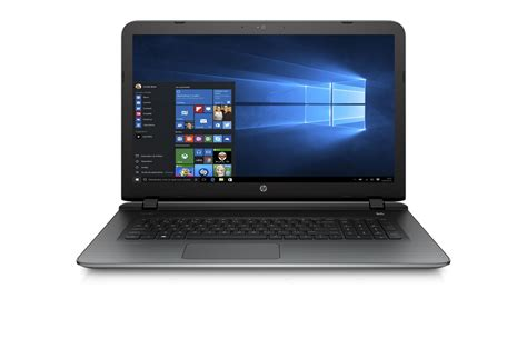 darty com cuisine pc portable hp pavilion 17 g108nf 4156439 darty