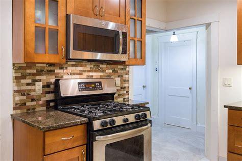kitchen cabinet reviews amp testimonials 579 newport 25