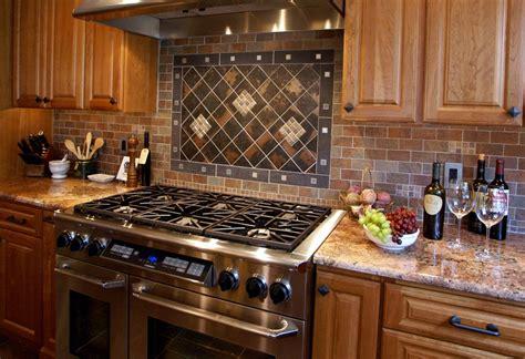 kitchen cabinet wood species design build planners