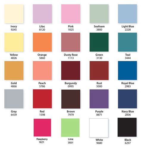 colored napkins linen napkin provider akron colored linen napkins supply