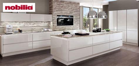 deko cuisine nobilia küchen günstige qualitätsküchen bei möbel kraft