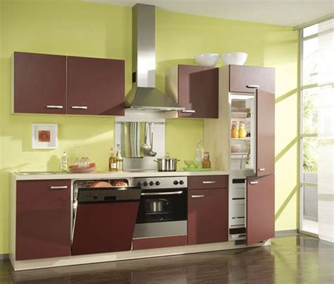 la chambre verte cuisine verte et marron pas cher sur cuisine lareduc com
