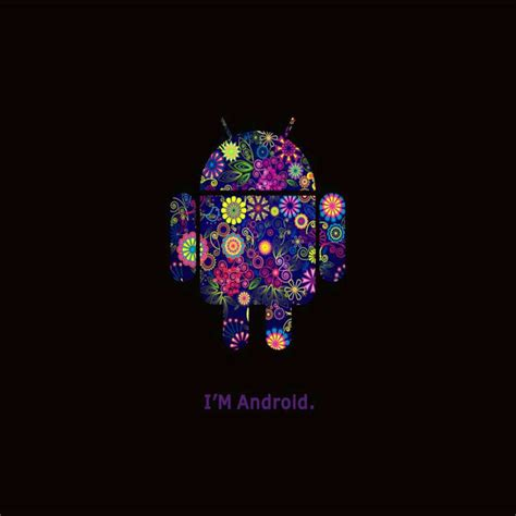 android wallpaper lock screen android phone tablet