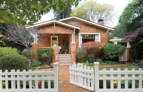 house styles  craftsman bungalow design   arts crafts house arts crafts homes