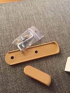 Tripp Trapp Bodengleiter : tripp trapp extralange bodengleiter kaufen auf ricardo ~ Watch28wear.com Haus und Dekorationen