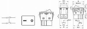 1 2 05 108 : jd03 a1 a05 108 sumo ~ Frokenaadalensverden.com Haus und Dekorationen