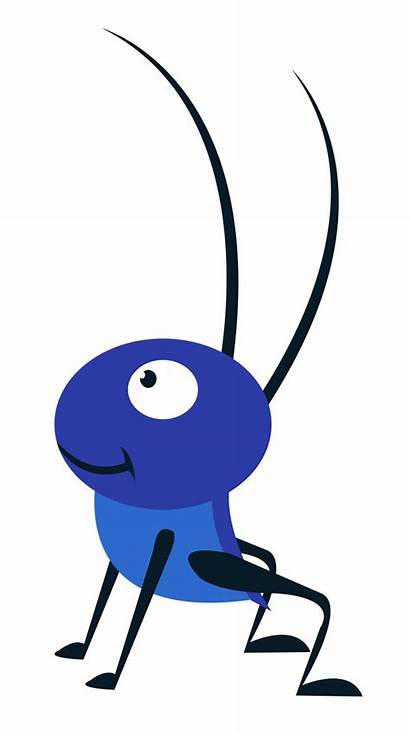 Bug Clipart Bugs Insect Tiny Insects Clip