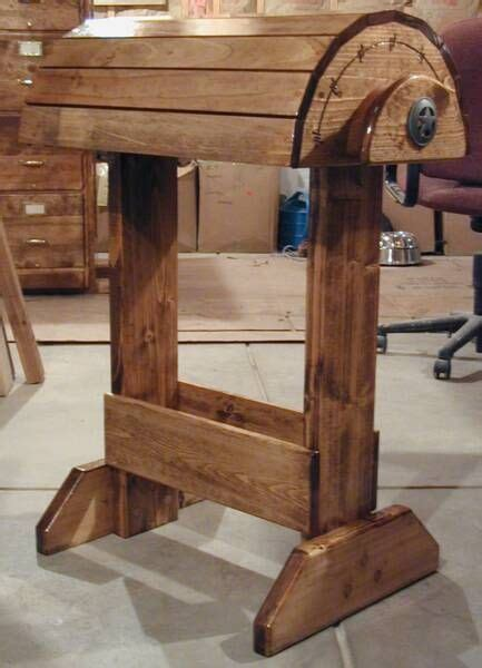 saddle rack stand saddle rack dimensions saddle rack designs