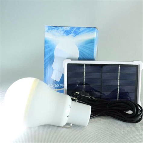 solar powered ls indoor solar powered l indoor lighting and ceiling fans