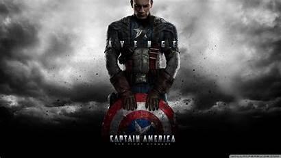 Captain America Wallpapers Wallpapersafari