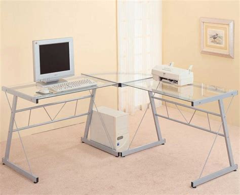 corner computer desk ikea interesting application of ikea corner computer desk today