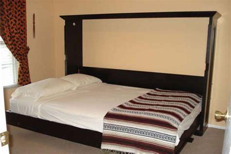 Size Murphy Bed Ikea by Bed Murphy Bed Ikea Kmyehai