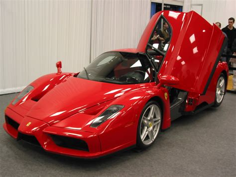 Ferrari california 2012 test drives. Ferrari The Italian automotive company's official site   Automotive Car on the Week