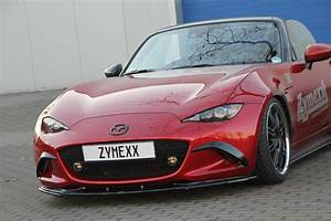Mx 5 Nd Zubehör : drive emotion bodykit mazda mx 5 nd rf zymexx ~ Kayakingforconservation.com Haus und Dekorationen