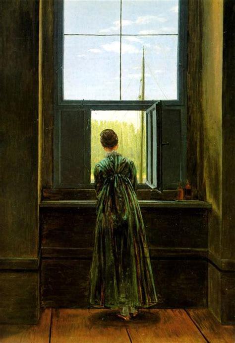 , dostępna w sklepie empik.com w cenie 35,99 zł. Kobieta w oknie - opis, interpretacja, analiza obrazu ...