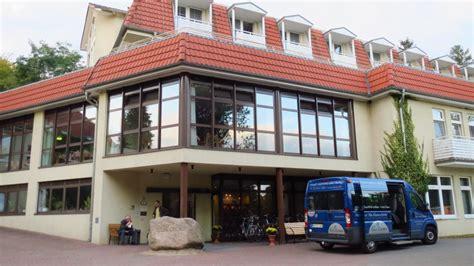 Hotel Haus Chorin (chorin) • Holidaycheck (brandenburg