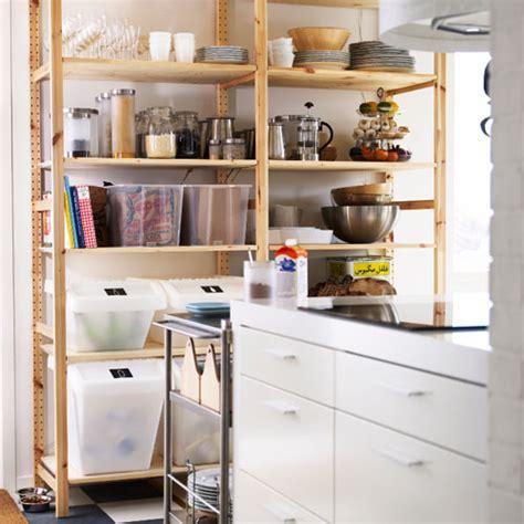 rangement placard cuisine ikea photos de conception de maison agaroth