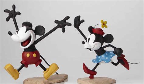 Duckmans Blog Walt Disney Archives Collection Color