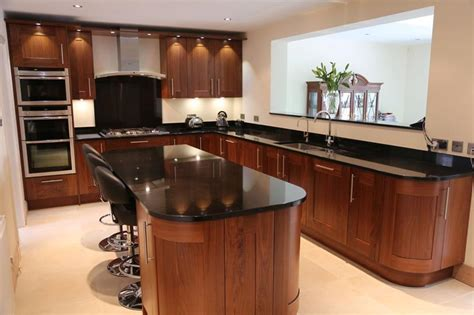 absolutely amazing wood kitchen designs page