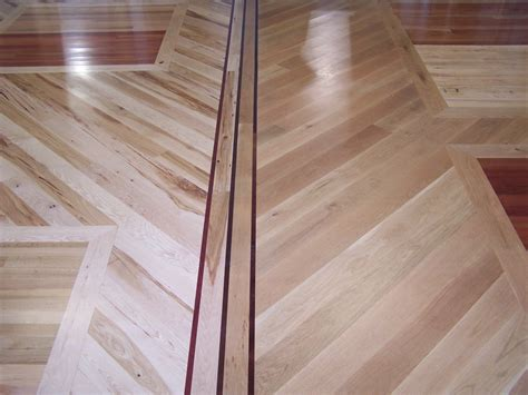 Cascade Pacific Flooring Bend by Cascade Pacific Flooring Alyssamyers
