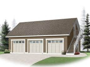 cape cod garage plans awesome 3 car garage plans with loft 4 three car garage plans 3 car garage loft plan with cape