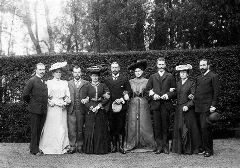 filegrand ducal  imperial family darmstadt jpg