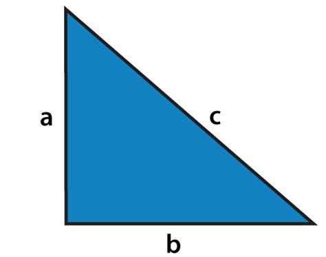 pythagoras theorem pythagorean theorem proof  solved