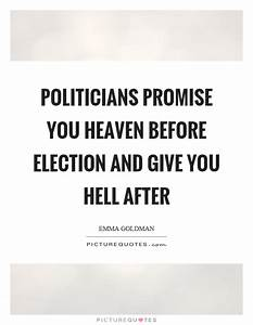Election Quotes   Election Sayings   Election Picture Quotes
