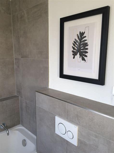 Kleines Badezimmer Grau by Kleine Badezimmer Gr 246 223 Er Machen Finde Ideen Bei