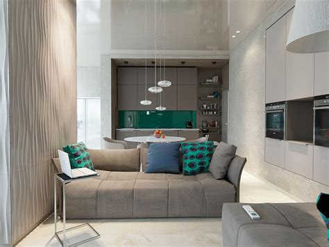 neutral home interior colors the side of 3 neutral color living room designs
