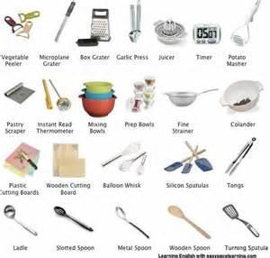 common wedding registry más de 1000 imágenes sobre kitchen vocabulary en