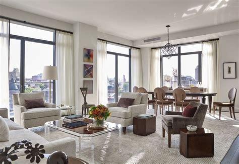 jon bon jovi purchased   million manhattan apartment