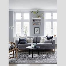 Best 25+ Grey Couch Rooms Ideas On Pinterest  Living Room