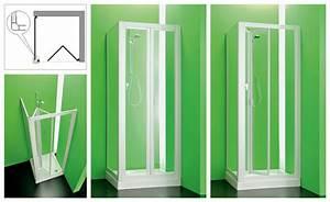 Duschkabine 3 Seiten : fixwand stellwand f r duschkabine duschabtrennung f r domino maestro ebay ~ Sanjose-hotels-ca.com Haus und Dekorationen