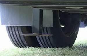 Durée Vie Pneu : 396 truc important pour prolonger la dur e de vie de vos pneus de vr vrcamping le site 1 ~ Medecine-chirurgie-esthetiques.com Avis de Voitures