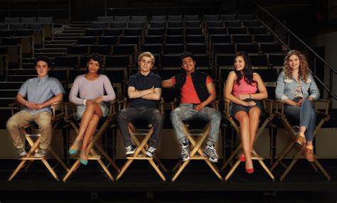 Saved by the Bell movie: Does the new cast stack up to the ...