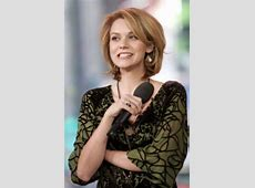 What Happened to Hilarie Burton What She's Doing Now in