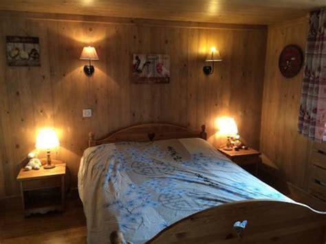 chambre d hote megeve hotel megeve hotels near megève 74120