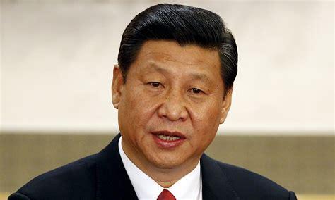 china expects good human rights behaviour  british