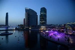 Dubai Festival City : dubai festival city mall 2020 all you need to know ~ A.2002-acura-tl-radio.info Haus und Dekorationen