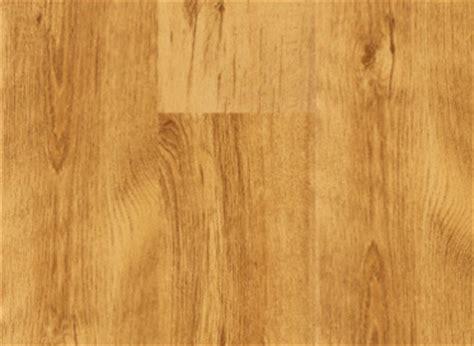 major brand laminate flooring major brand 7mm silver lake oak laminate lumber liquidators canada