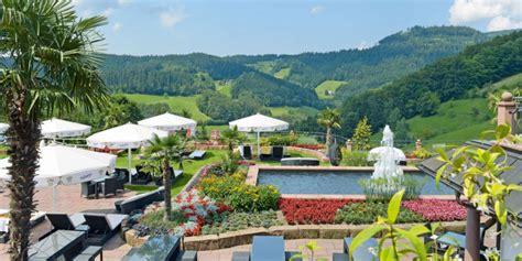 Hotel Schwarzwald 5 Sterne by Relais Chateaux Hotel Dollenberg 5 Sterne Im Schwarzwald