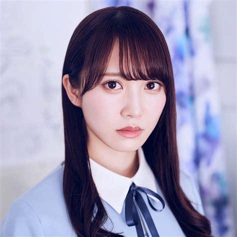 日 向坂 46 メンバー