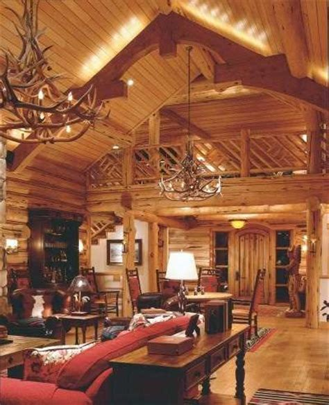cabin decor idea becomes again howstuffworks