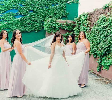 wedding story  marina david piechocki weddingday