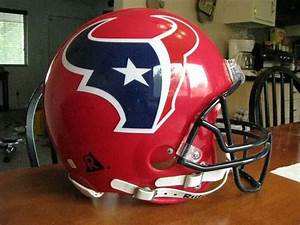 14 best images about Houston Texans on Pinterest