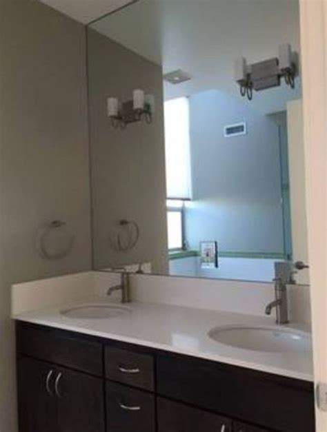 Before And After Small Bathrooms by 8 Mind Blowing Small Bathroom Makeovers Before And After