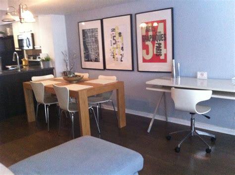 kitchen cabinets toronto eleven st joseph furnished apartments david greenaway 6761