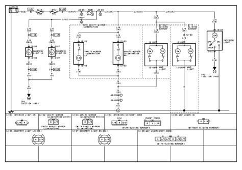 vanity light wiring diagram 27 wiring diagram images