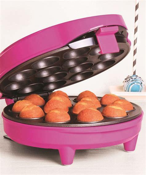 zulily holstein housewares magenta